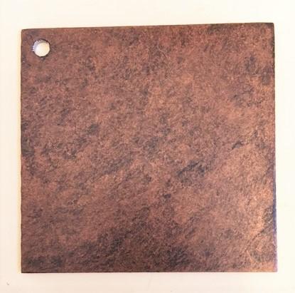 color-maximum-bronze