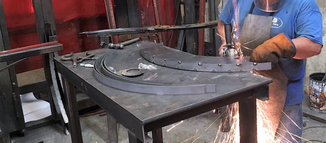 factory-fabrication-3-water
