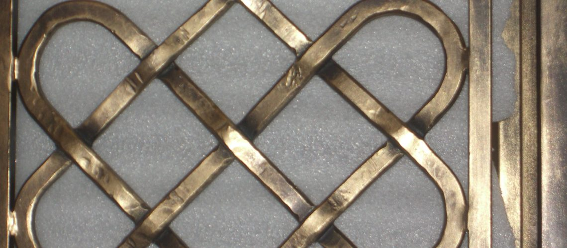 hand-forged-weave-water