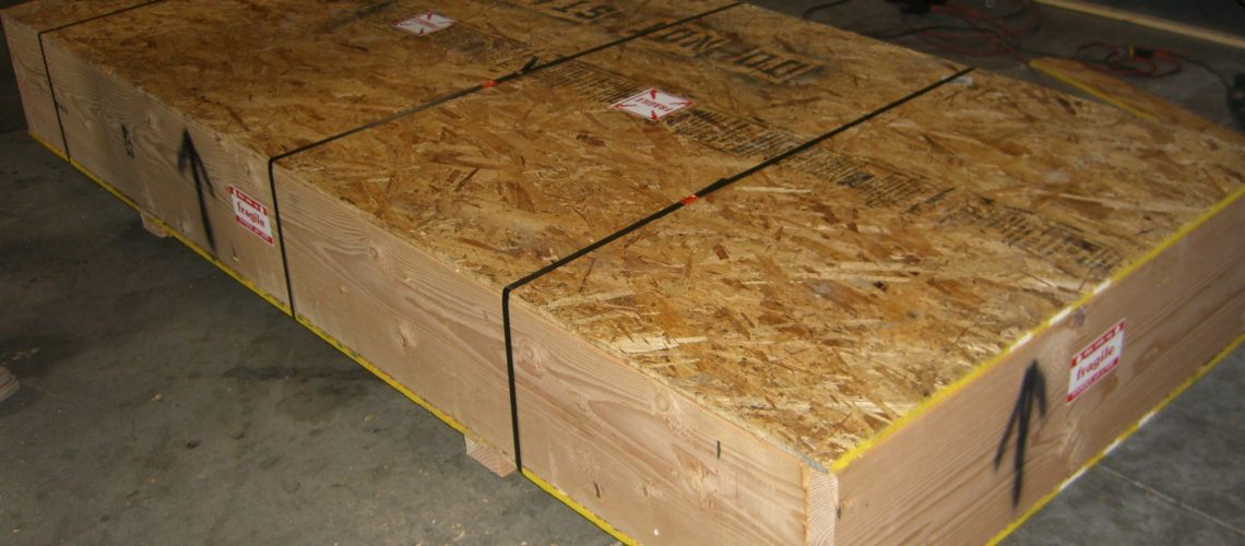 packaging-and-crating-process-3