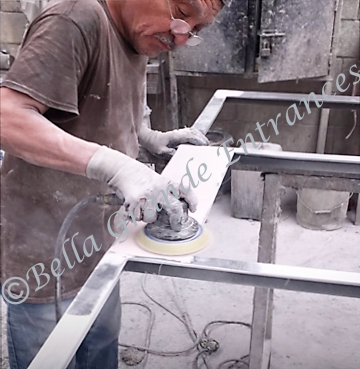 paint-process-4-sanding-for-finish-water